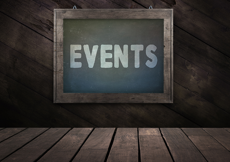Beverage Events and Tradeshows